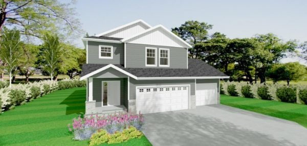 platinum-homes-fargo-calloway-exterior