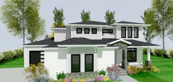 platinum-homes-fargo-lincoln-exterior
