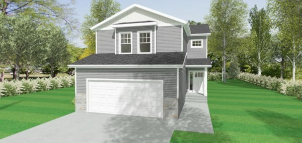 platinum-homes-fargo-madison-exterior