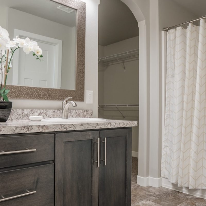 platinum-homes-fargo-parade-of-homes-2019-19