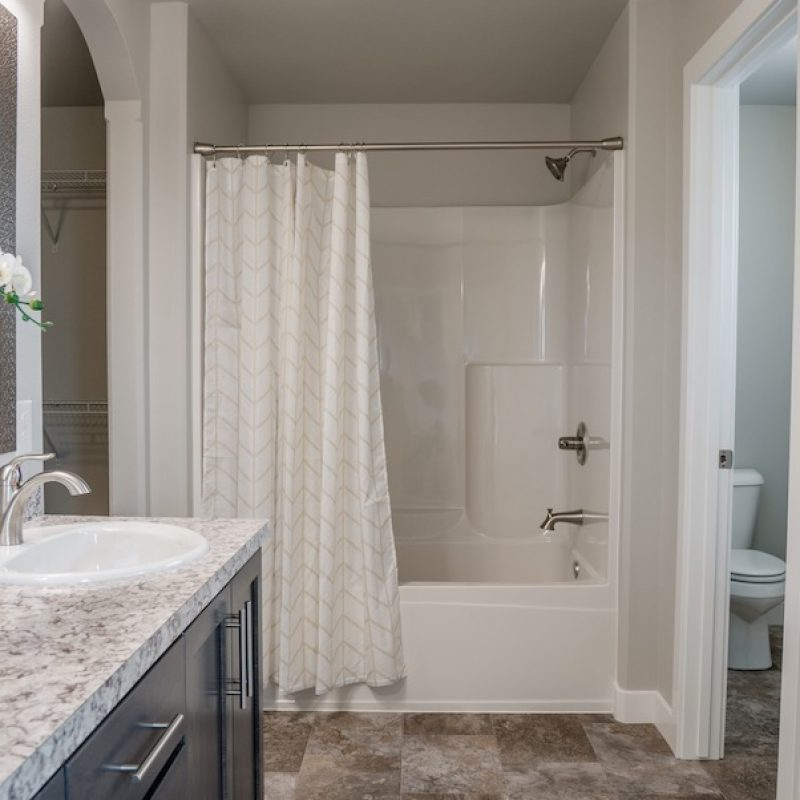 platinum-homes-fargo-parade-of-homes-2019-21