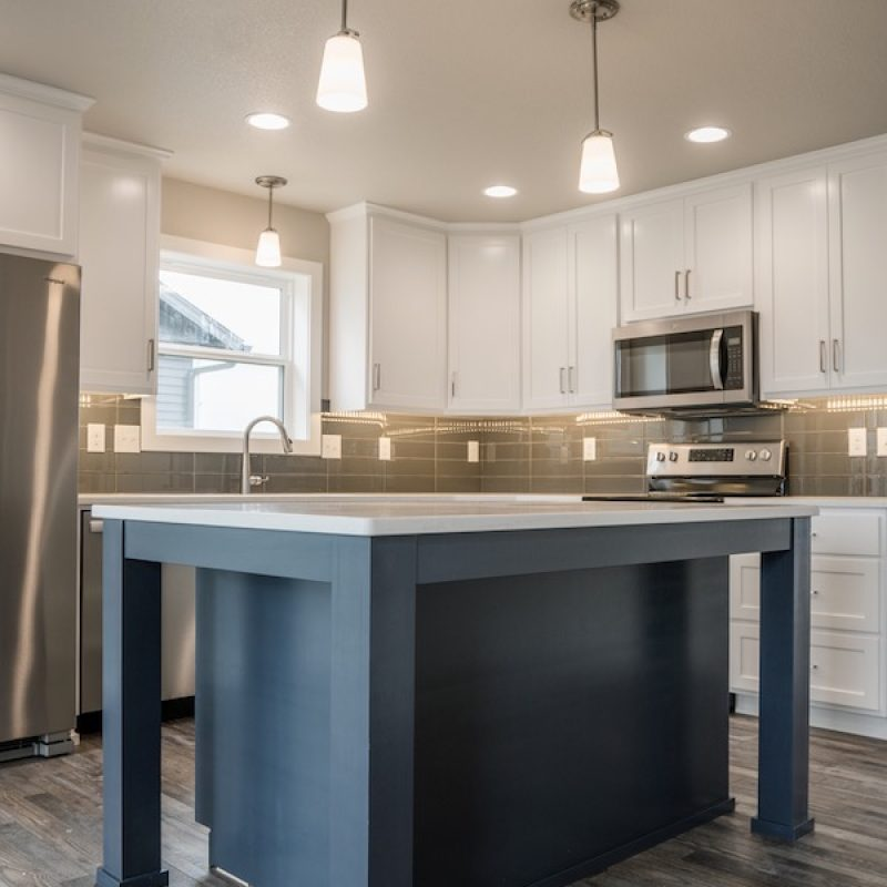 platinum-homes-fargo-parade-of-homes-2019-39