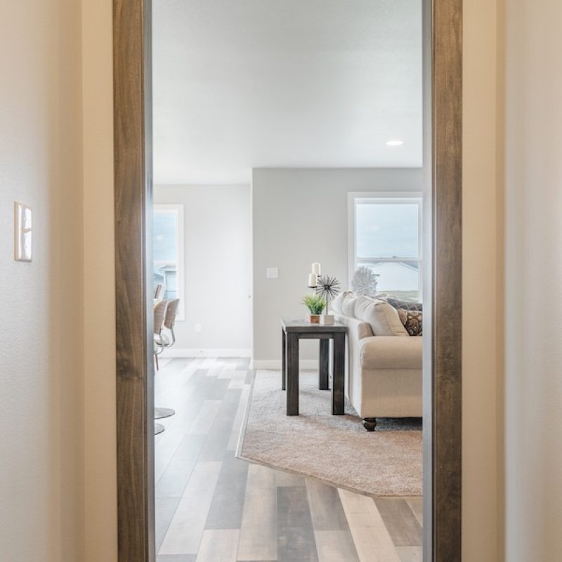platinum-homes-fargo-parade-of-homes-2019-5