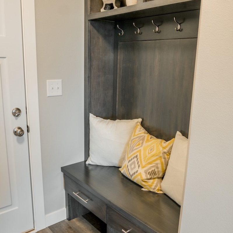 platinum-homes-fargo-parade-of-homes-2019-6