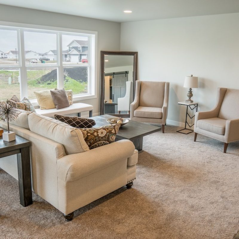 platinum-homes-fargo-parade-of-homes-2019-7